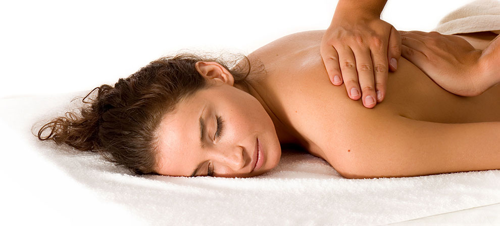 Acupressure and Acupuncture massage in Sugar land