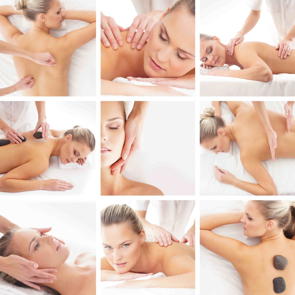 Full body massage services in sugar land